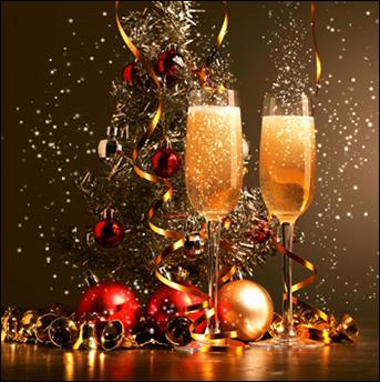 Oferta speciala Revelion 2018