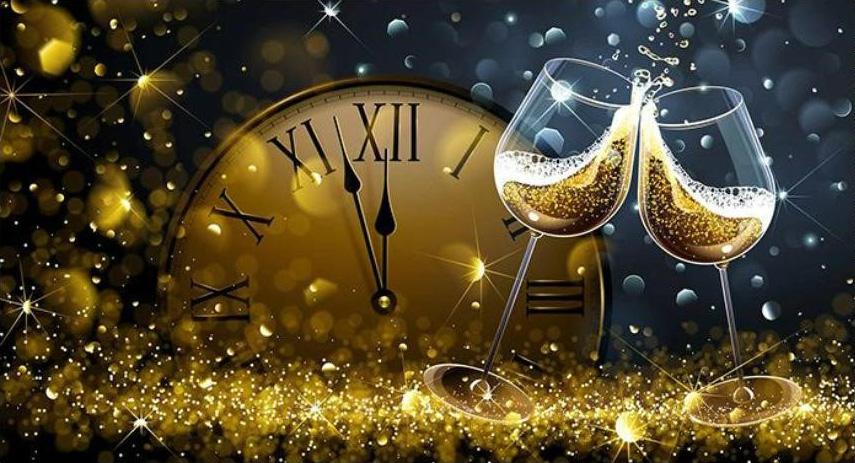 Oferte Revelion 2021 la munte, la Vila Leonida! Va asteptam in Busteni!