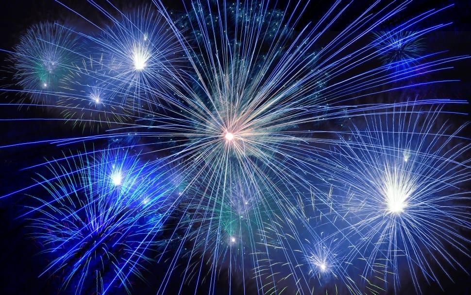 Oferte Revelion 2021 Busteni, la Vila Leonida! Petreceti un Revelion de Vis pe Valea Prahovei!